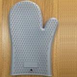 Термостойкий кухни кухонные рукавицы силиконовые перчатки для кухни