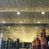 110V装飾LEDストリング豆電球LEDのクリスマスの照明