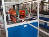 Máquina de fazer do tubo de transferência de PVC
