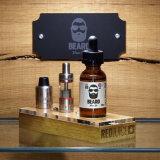 OEM van het Sap van Vape E van de Baard van het Aroma van het fruit e-Vloeistof voor de Sigaret van E Cig