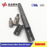ISO 40 CNC CNC 선반 기계를 위한 고별 공구 홀더