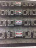 Gravura concretas Desktop Router CNC CNC Mini Mill