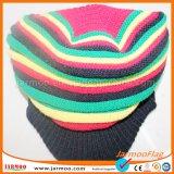 Зимние трикотажные Beanie Red Hat производителя