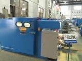 400 Noyau de bobine de fil machine de rembobinage 250m / min de direction gauche groupage de groupement de fil machine Strander échouage