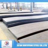 Fornitori del piatto dell'acciaio inossidabile 304/304L, azionisti