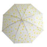 شفّافة [بو] مشترى مظلة رخيصة بالجملة لأنّ ترقية