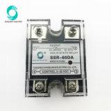 SSR-60da algemeen Doel gelijkstroom aan AC MiniRelais In vaste toestand