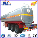 18-65cbm Kohlenstoffstahl-Brennstoff/Öl/Benzin/Dieseltanker