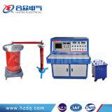 Energie-Frequenz teilweises Einleitung-Testgerät-Laborgerät
