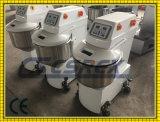 Misturador da espiral da massa de pão do carrinho do protetor da placa do equipamento da padaria