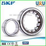 Rodamientos de rodillos cilíndricos de la sola fila del complemento completo de SKF (NCF del NCF V/HB1 18/600 V del NCF 18/560 del NCF 18/530 V del NCF 18/500 V 18/630 V)