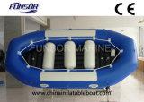 Funsor Antrieb-Boot für Fischen (FWS-H380)