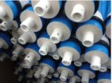 2012-100 High Flow와 Rejection Rate를 가진 RO Membrane 15layers