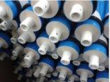 2012-100 мембраны обратного осмоса 15слои с высоким расходом и неприятие курса