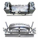 Molde plástico para a elevada precisão personalizada das peças de automóvel