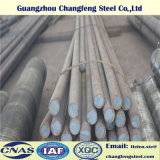1.6523/SAE8620 기계를 위한 열간압연 합금 강철