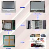 Desktop computer della fabbrica fatto nell'OEM della Cina a grande schermo tutti in un PC