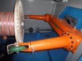 공가 유형 단 하나 뒤트는 기계 (630-1250)