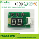 Conjunto da placa do PWB da alta qualidade para o fabricante da barra clara do diodo emissor de luz