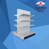 Plank van het Comité van de Apparatuur van de supermarkt de Vlakke Achterdie in China wordt gemaakt