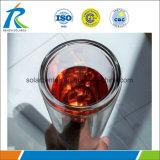 Chauffe-eau solaire de tube électronique