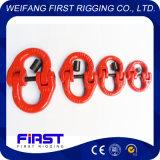 Китайский производитель G80 соединительной тяги