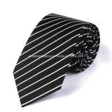 Prix usine Fou vous cravate de polyester