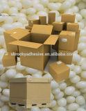 Heiße Schmelze, die anhaftenden Kleber für Karton-Kasten-Dichtung verpackt