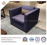 Meubles à la mode d'hôtel pour la salle de séjour avec le fauteuil (XG-M-12)