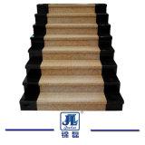 옥외 실내를 위한 싼 자연적인 화강암 돌 층계 또는 단계 또는 Step&Riser/Treads