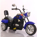 Children Battery Operated Car Kids Ride on Motorcycle