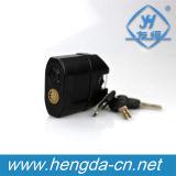 Cadeado resistente do alarme da sirene (YH2002)