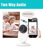 Equipamento da fiscalização da câmera do CCTV da fiscalização da abóbada de HD IR
