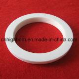 Hochtemperaturzirconia-keramischer Ring mit Nut