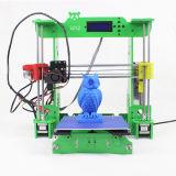 Stampante popolare del tavolo 3D per la famiglia o la formazione