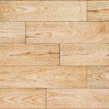 60*60cm Porzellan-Fußboden-Fliese, Keramikziegel für Fußboden-Dekoration