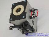 圧延のリング駆動機構の製造業者Gp20A