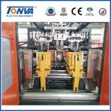 Tonva 플라스틱 병 활 조형기는을%s 가진 생산 라인 또는 플라스틱 만드는 기계 경쟁한다