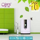 K01 Purificateur d'air, filtre à air d'accueil des prix concurrentiels avec salle d'accueil à l'aide et de purification de l'air de la machine d'accueil de l'usine de Guangzhou Olansi purificateur d'air