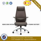 사무실 방문자는 착석시킨다 게스트 의자 중역 회의실 의자 수신 의자 (NS-308C)를