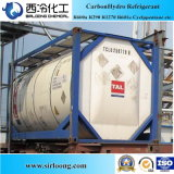 냉장고와 냉장고를 위한 냉각 Stystem 기계 냉각하는 가스 R134A