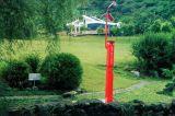 Téléphone de SOS, téléphone Emergency Knem-27 de SOS