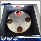 Тестер кислотного числа масла изоляции испытания на кислотность масла трансформатора
