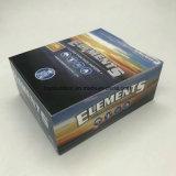 Element-Zigaretten-Walzen-Papier-Zigarettenpapier