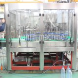 machine de remplissage manufacturée de l'eau potable 5L