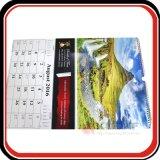 Espiral tamaño A2 Impresión de calendarios de pared
