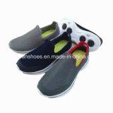 Los hombres más reciente de zapatos deportivos zapatos zapatillas atléticas0118-1 Mayorista (FSP)
