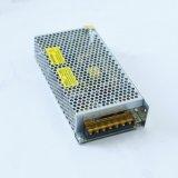 SMPS LED Schalter-Schaltungs-Stromversorgung 12V 15A für Beleuchtung 180W