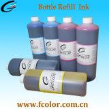 Tinta de pigmento de colores vivos para Epson Surecolor P600 Kits de recarga
