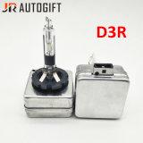 우수 품질 D 시리즈 전구 D3r AC12V 35W D3r 전구